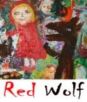 redwolficon