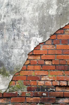 bricks_and_motar