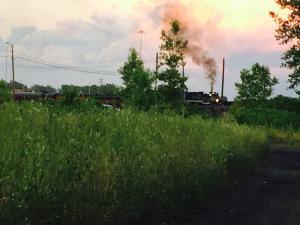 phoenix - train 2015-08-02