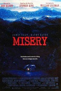220px-Miseryposter