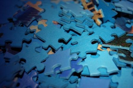 Image from: 4freephotos.com